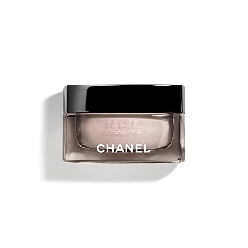 Moisturisers by Chanel Le Lift Creme Fine 50ml