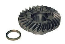 Best Prices! REVERSE GEAR | GLM Part Number: 11460; Mercury Part Number: 43-824986A2