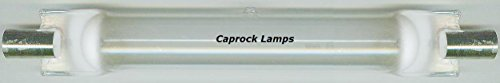 PM-78 / PM78 Metal Halide Replacement Lamp for M&R/nuArc Screen and Plate Exposure Units but not Made by M&R