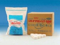 ハイクロンLT-100 [20kg(100g×50錠×4袋)]食品添加物