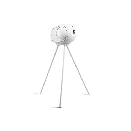 Buy Discount Devialet Phantom Reactor 600W + Stand