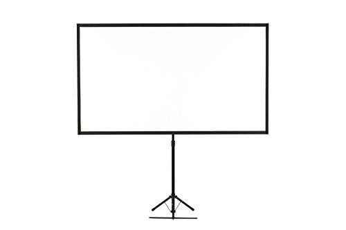Epson elpsc21 écran portátil (formato 16:9)