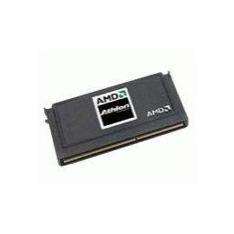 Gateway - AMD ATHLON AMD K7700MTR51B - 2505063