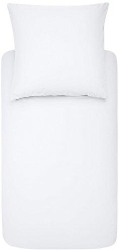 biała sypialnia ikea
