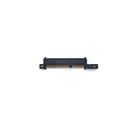 DBTLAP CPQ Presario C500 F700 Compatibles para HP Pavilion DV9000 DV6000 V6000...