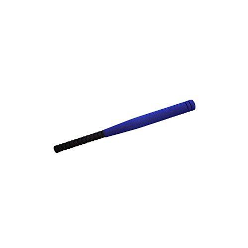 Softee 0010804 Bate béisbol, Unisex, Azul, L