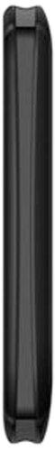 Gionee L700 (Black) Amazon deals