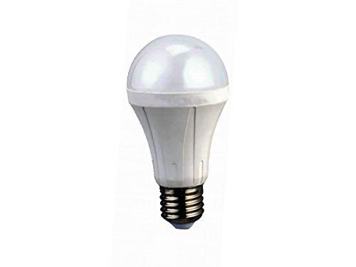 Lamp GOCCIA LED E27 15W = 1300 lumen 3000K 180°