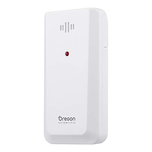Oregon THGR-511 Sensor Remoto, Blanco