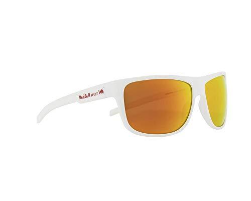 Red Bull SPECT Sonnenbrille (LOOM)