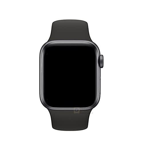 2021 T800 Series 6 Smart Watch Call Bluetooth Call Heart Rate ECG Pulsera Fitness Hombres Mujeres Moda SmartWatch PK IWO FK78 W46 W26,B