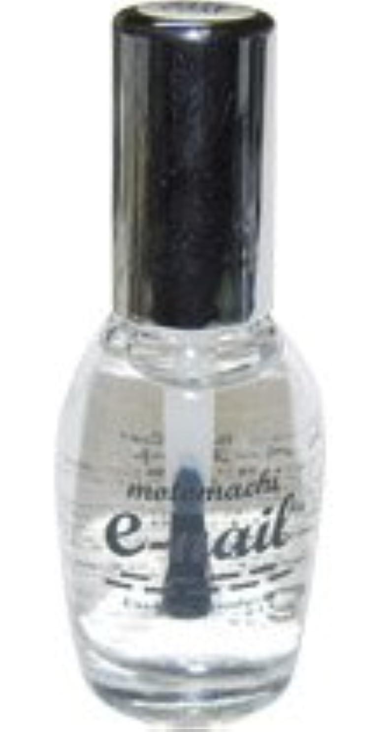 学習休暇製油所e-nail ベースコート