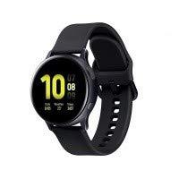 Samsung Reloj Inteligente SM-R830NZKASEB