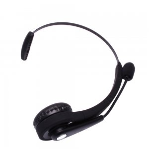 BLUETOOTH WIRELESS HEADSET PS3