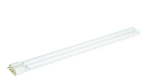 OASE 55432 Ersatzlampe UVC 36 W | Ersatzteil | UVC | Lampe | Zubehör