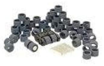 KODAK FEEDER CONSUMABLES KIT FOR I4000/ I5000 SERIES SCANNERS / 8327538 /
