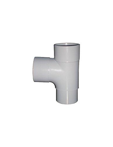Girpi Bati - Culotte Grise 8730 M/F 50