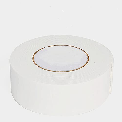 一般用3mPE発泡スチロール両面テープ、テープ超強力2pc