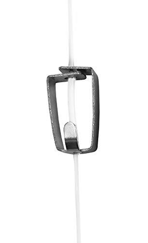 STAS 10 Smart Spring Hook galería de imágenes sistema de suspensión smartspring