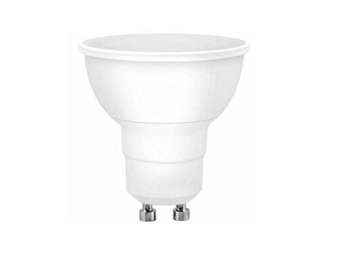 MATEL M288959 gu10 Ampoule LED Dichroic lumenes 8w-750