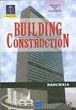 Best building construction by rangwala Reviews
