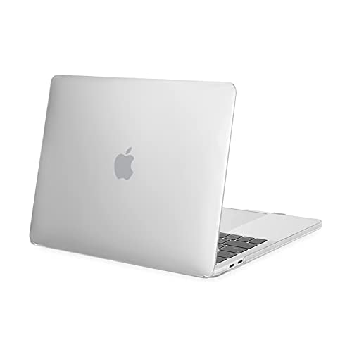 Best Macbook Pro 13 Inch Dimensions 2018 - BHBC