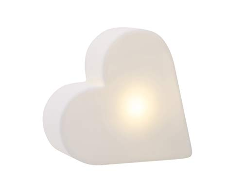 "8 seasons design Shining Heart Micro""XS\"" (LED) 