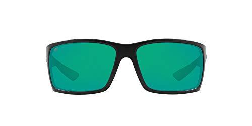 Best sunglasses for bass fishing
