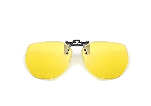 Óculos De Sol Polarizados Homem Marca Flydo
