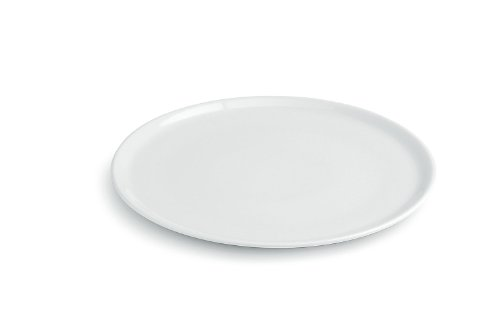 Tognana CI022280000 Cinzia runder Pizzateller, 29 cm