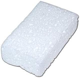 2-Pack Super Sponges for Diamond Max Grinders