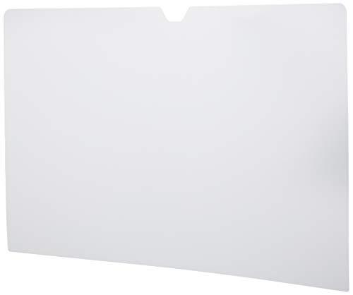 KPSOLO 3H - Protector de Pantalla antirreflectante para Lenovo ThinkPad Yoga 460