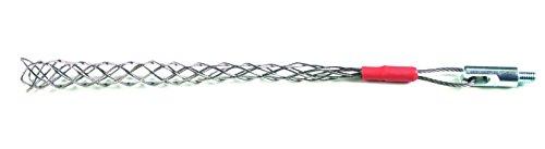 C.K T5442 06 Mightyrod Kabelstrumpf für Kabel von 6-10 mm
