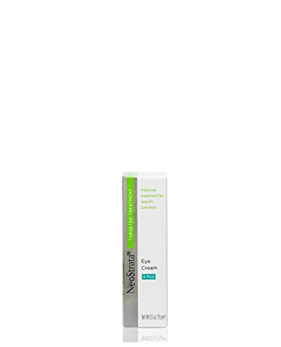 NeoStrata TARGETED TREATMENTS - Eye Cream, 15 g