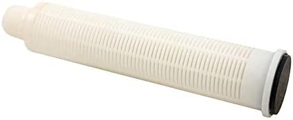 """high quality Pentair lowest 152290 6-11/16"""" Inch Lateral Replacement Pool and Spa sale Filter (10 Pack) online sale"""