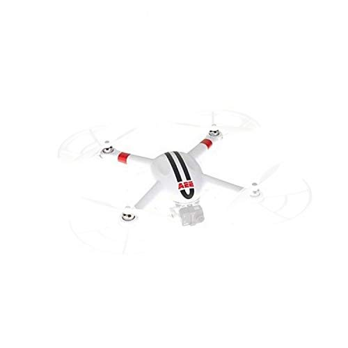 AEE Toruk AP11 Pro Aerial Quadcopter Only