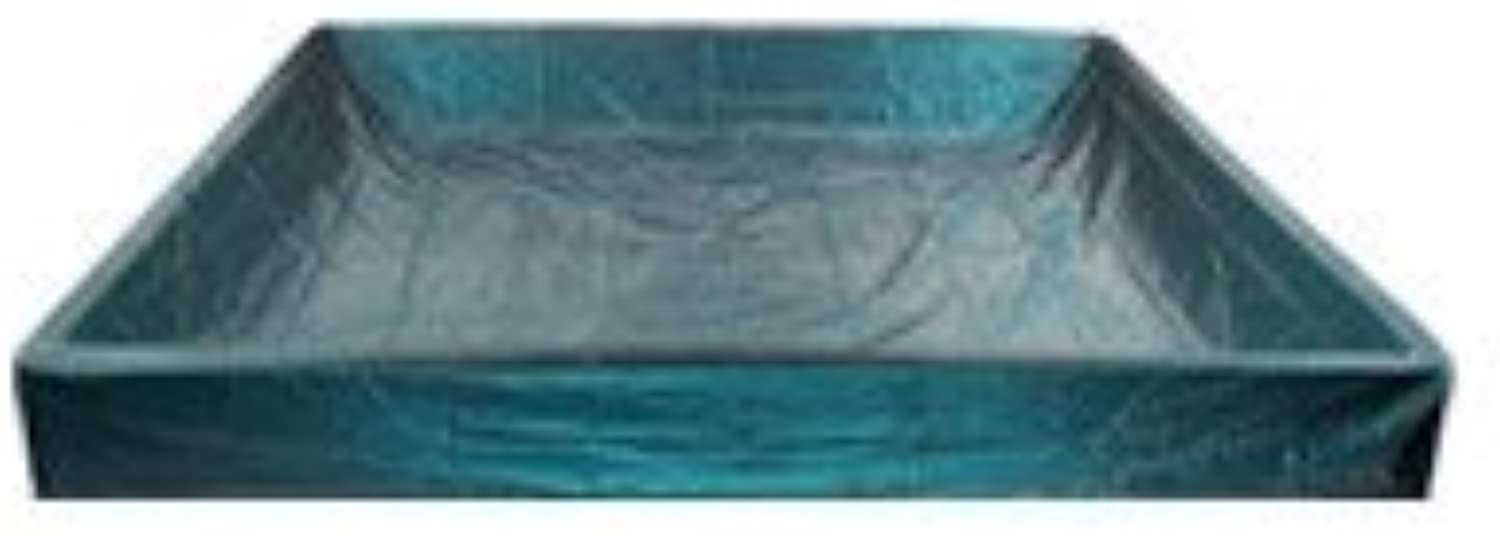 Premium Liner for Softside Mid Fill Waterbed Cal King