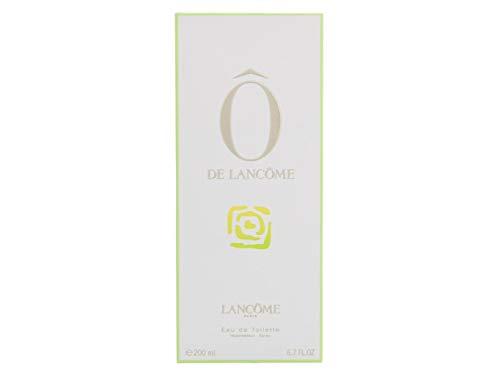 Lancome Ô DE LANCÔME edt vapo 200 ml - kilograms