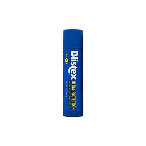 Blistex Cuidado De La Piel Con El Sol Y Bronceado 1 Unidad 200 g