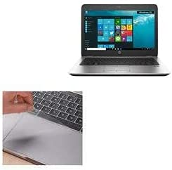 Touchpad Sales of SALE items from new works Protector for HP half 840 G3 EliteBook b