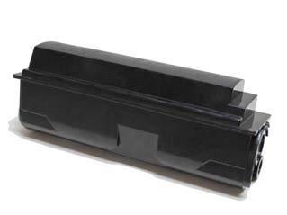 PRINT-RITE TK350 Toner Compatibile per Kyocera Mita FS-3920DN/3140MFP(1 Nero)