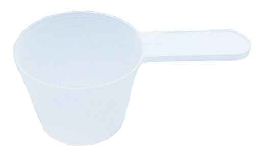 MyProtein Plastic Scoop (Large - 70cc)