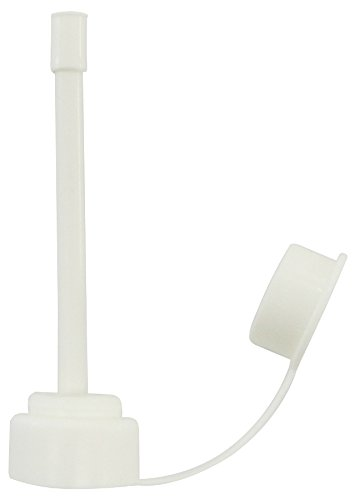 小久保 携帯用おしり洗浄具 ペットボトルに取り付けて使える BotLLet 携帯用おしり洗浄具