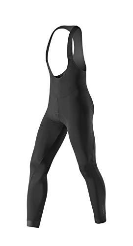 Altura Collants Classiques à Bretelles pour Homme XL Noir