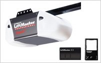 Great Deal! Garage Door Parts 10' Liftmaster 3280 Premium Series 1/2HP Belt Drive - 8ea
