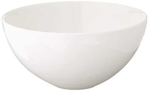 ASA 4772147 Schüssel, Weiß, 20 x 20 x 10 cm