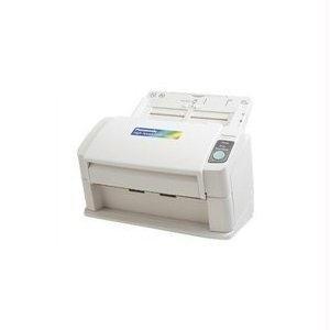 Panasonic KV-S1025C-S Document Scanner
