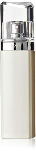 Hugo Boss Jour Lumineuse femme/woman, Eau de Parfum, Vaporisateur/Spray, 1er Pack (1 x 50 ml)