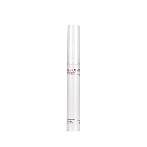 Reviderm Remodelling Eye Gel