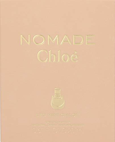 Chloé Eau de Parfum, 20 Millilitri